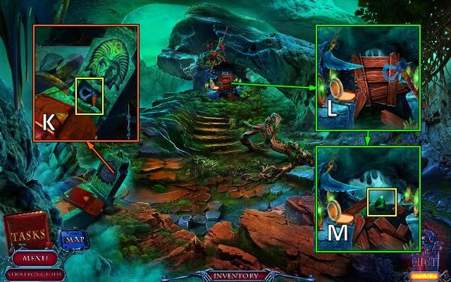 http://cdn-blog-assets.bigfishsites.com/Walkthroughs/Halloween-Chronicles-Evil-Behind-A-Mask/halloween-chronicles-evil-mask079.jpg