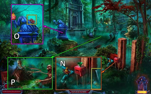 http://cdn-blog-assets.bigfishsites.com/Walkthroughs/Halloween-Chronicles-Evil-Behind-A-Mask/halloween-chronicles-evil-mask080.jpg