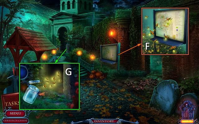 http://cdn-blog-assets.bigfishsites.com/Walkthroughs/Halloween-Chronicles-Evil-Behind-A-Mask/halloween-chronicles-evil-mask085.jpg