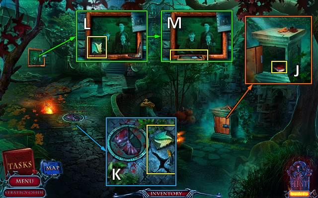 http://cdn-blog-assets.bigfishsites.com/Walkthroughs/Halloween-Chronicles-Evil-Behind-A-Mask/halloween-chronicles-evil-mask087.jpg