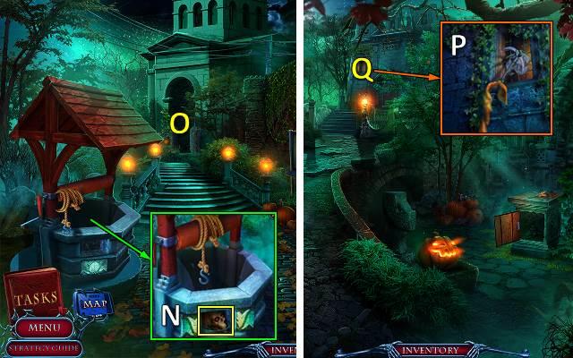 http://cdn-blog-assets.bigfishsites.com/Walkthroughs/Halloween-Chronicles-Evil-Behind-A-Mask/halloween-chronicles-evil-mask088.jpg