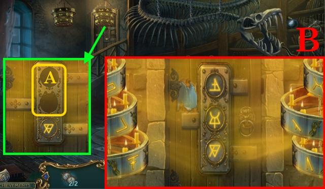 haunted legends monstrous alchemy walkthrough guide tips big fish rh bigfishgames com