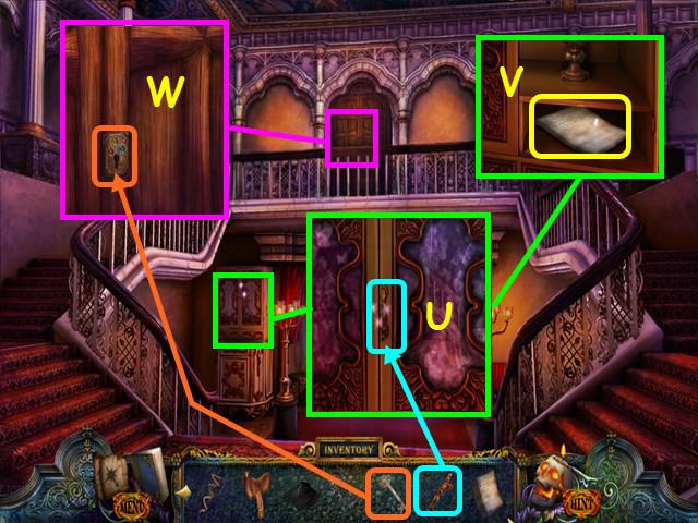 Hidden Mysteries: Secrets Royal Family