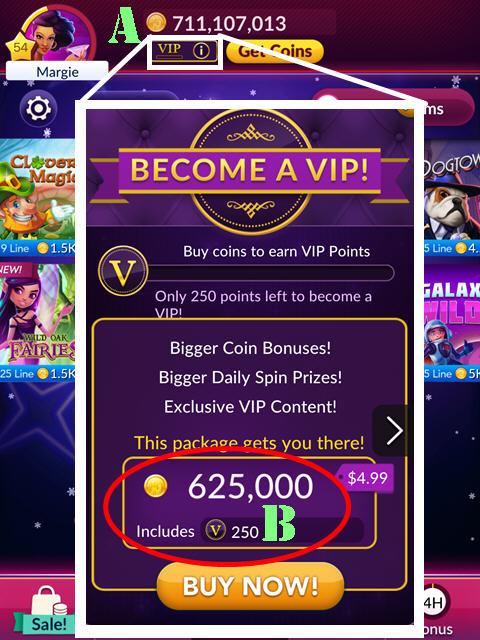 jackpot city tricks