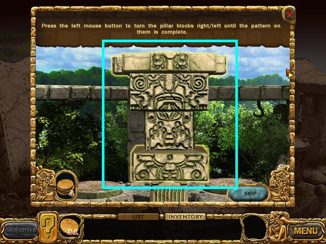 El legado de los Incas
