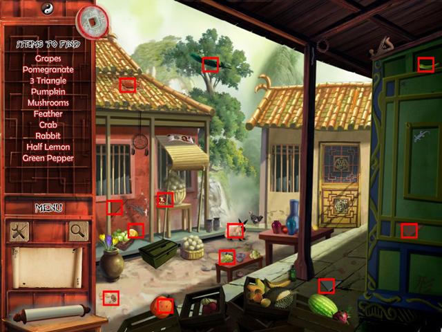Maestro Wu y la Gloria de los diez poderes