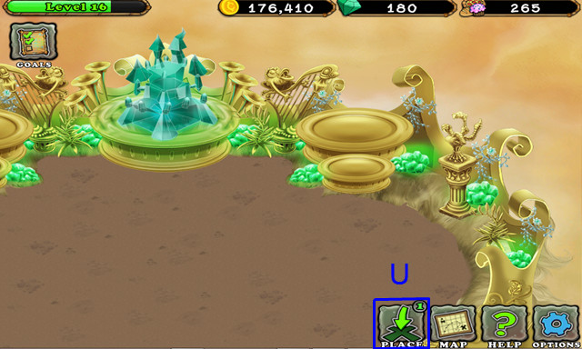 my singing monsters tips and tricks  guide   u0026 tips