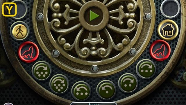 online casinos freispiele ohne einzahlung 50