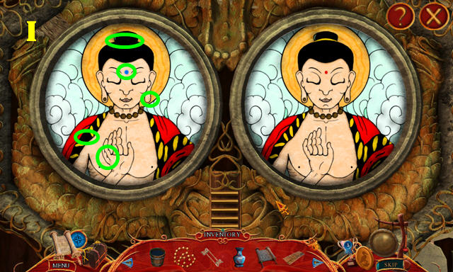 Myths of the World: Chinese Healer