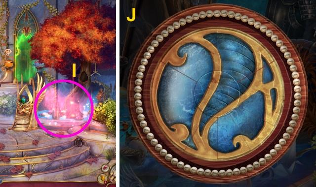 Nevertales: Creator's Spark