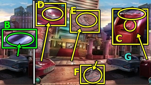 casino minispil