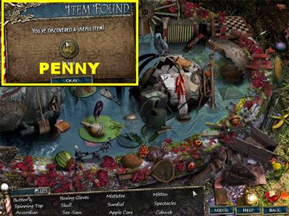 Edición Penny Dreadfuls Sweeney Todd Collector