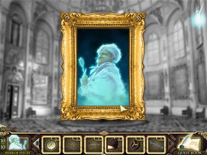 Princesa Isabella: La maldición de la bruja