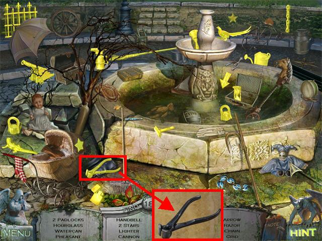 Redemption Cemetery: La Maldición del Cuervo