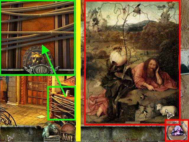 Reencarnaciones: Descubre el Pasado