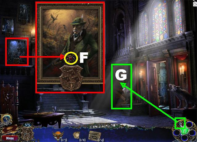 Sherlock Holmes: El sabueso de los Baskerville