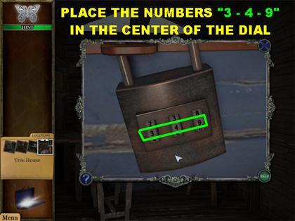 El Misterio de la Carta del Tarot