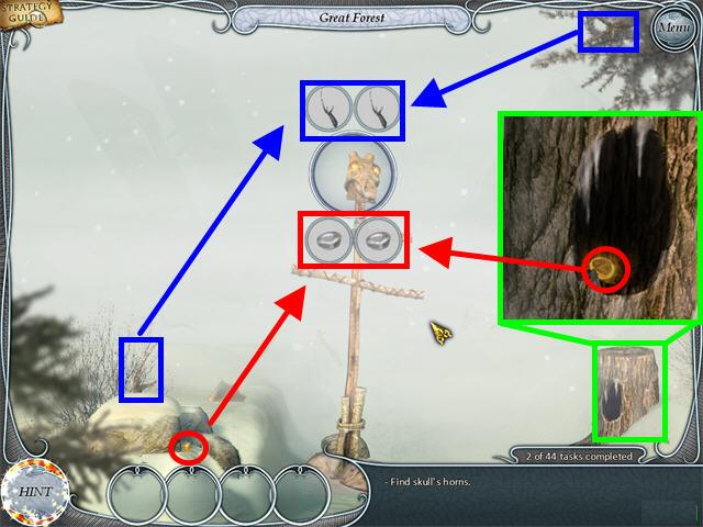 Treasure-Seekers-Follow-the-Ghosts