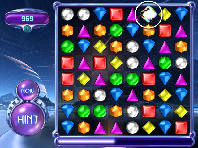 game of dice strategy tips for bejeweled