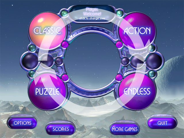 Bejeweled 2 Original Mode Cheat Code