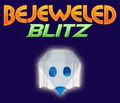 Bejeweled Blitz Design Update is a Halloween Treat