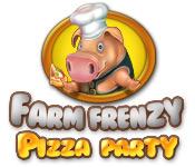 2 herausfordernde Spiele wie Pizza Connection
