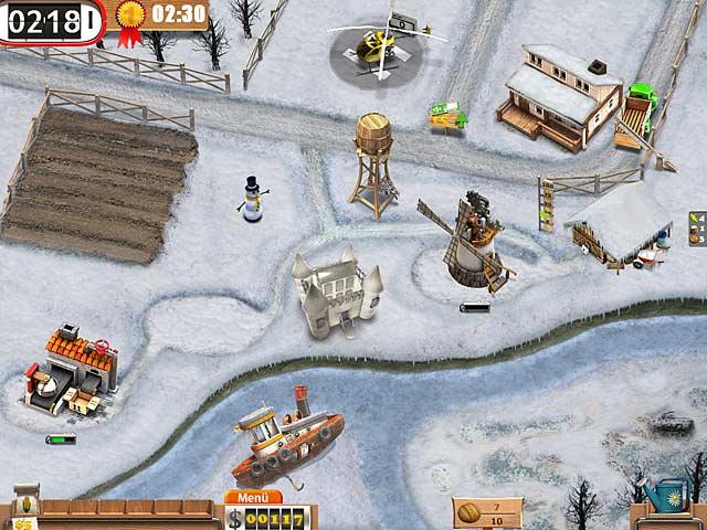 pc simulationsspiele kostenlos