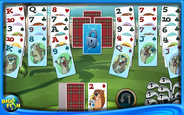 fairway solitaire deutsch