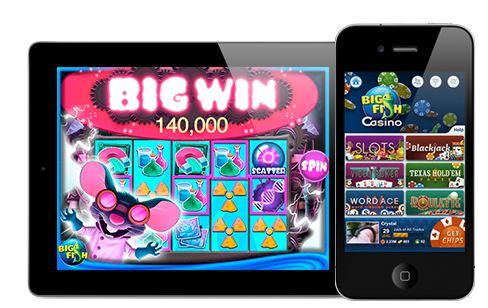 Die Top 5 Merkmale der besten Slotmaschinen Spiele