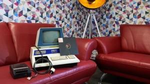 Computer-Museen in Deutschland