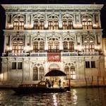 Casino-di-Venezia 1