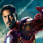 1920x1200xsneak-peek-at-iron-man-in-avengers-2-age-of-ultron-what-will-iron-man-look-like-in-avengers-2.jpeg.pagespeed.ic_.Ajx6rvX4tKMTF2Jgo8aw-850x468