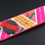 Back-To-The-Future-2-Marty-McFly-Hoverboard-1-auction