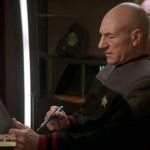 Star-Trek-Nemesis-Picard-PADD-Styli-3