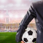 football-manager-iStock-522384208-rcm1200x627u