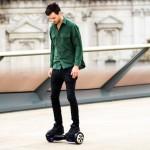 hoverboard_crop