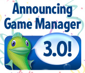 Big Fish Games Game Manager 3.0