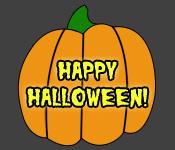 Halloween-Flowchart