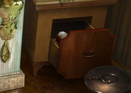 Hidden Object Game Tips - Concealed