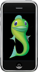 Big Fish iPhone Games