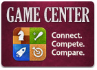 Megaplex Madness: Now Playing Features Game Center
