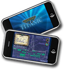 Hidden Expedition: Titanic for iPhone