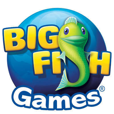 Gaming Blog - Online and Download Games | Big Fish