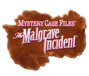 Mystery Case Files: The Malgrave Incident for Wii Announced