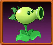 Plants vs Zombies Achievements