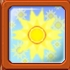 Sunny Day Achievement