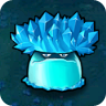 Ice-Shroom Plant Guide