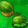 Melon-Pult Plant Guide