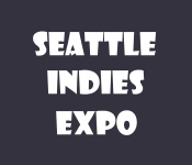 Seattle Indie Gaming Expo 2011