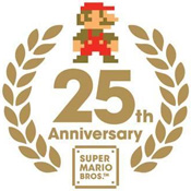 Super Mario All-Stars 25th Anniversary Edition – Wow!